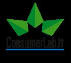 Consumer Lab